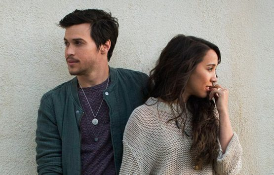 Alex & Sierra - It's About Us