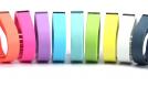 Bracelet Fitbit Flex : notre avis