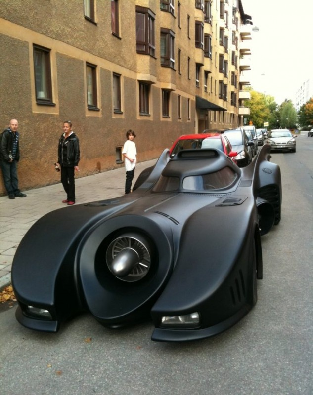 Batmobile-en-vrai