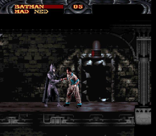 batman-forever-01
