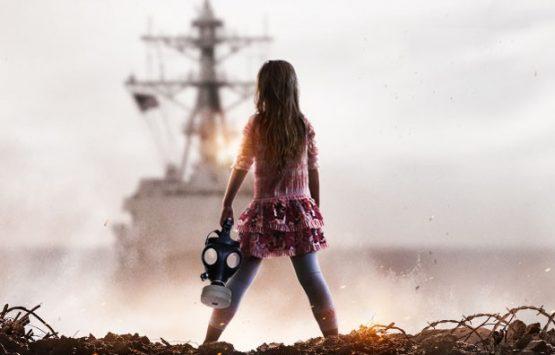 Avis série : The Last Ship