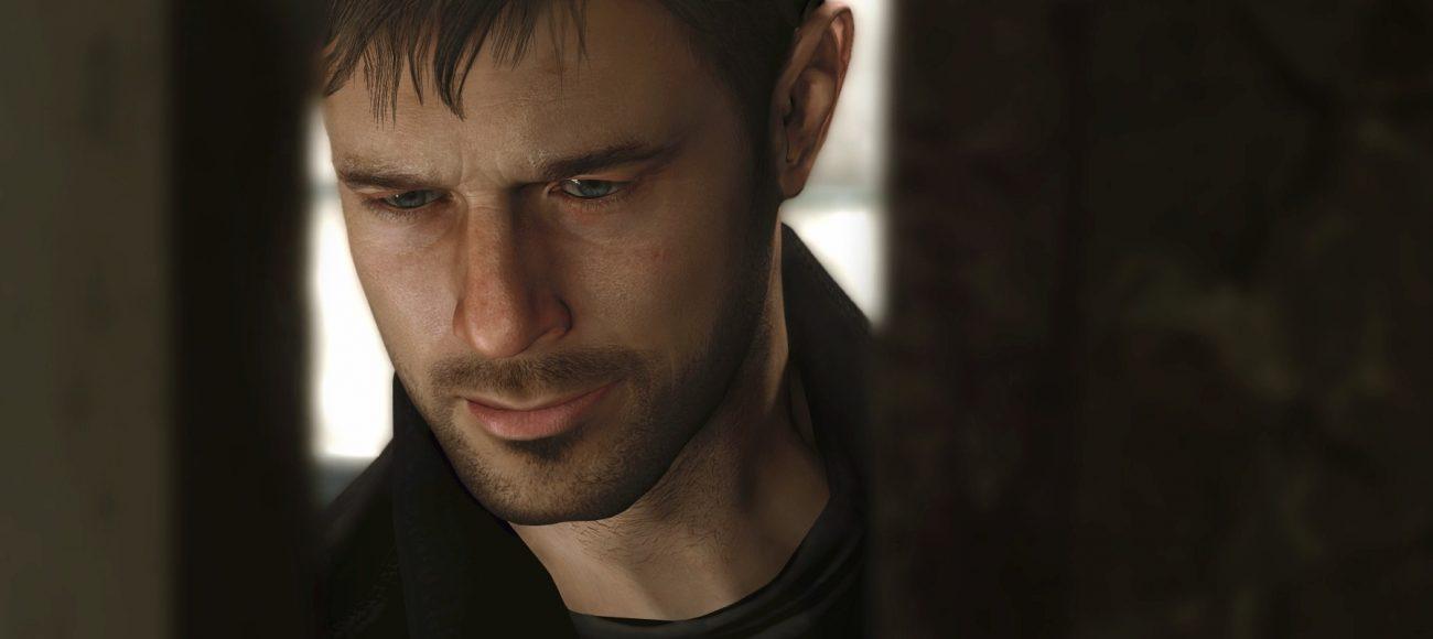 Heavy Rain et Beyond Two Souls sur PS4
