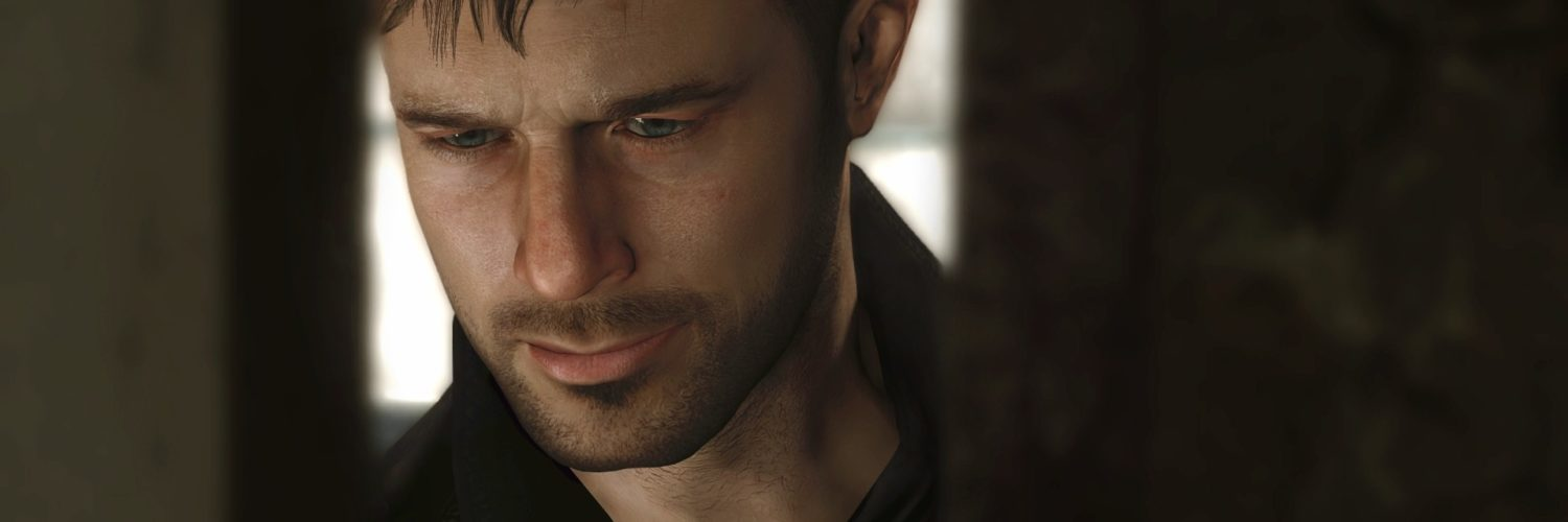 Heavy Rain et Beyond Two Souls sur PS4