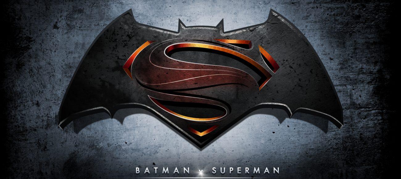 Batman VS Superman - Nouveau trailer