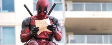 Deadpool - Nouvelle bande-annonce FR