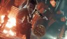 Uncharted 4 : Nathan Drake se dévoile au ralenti