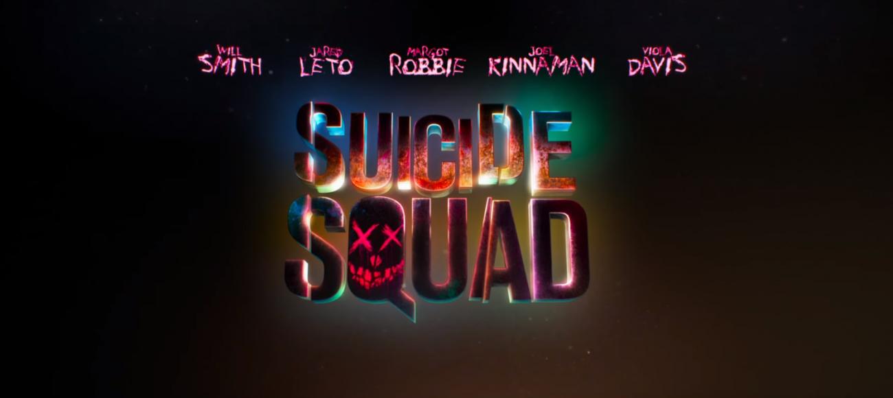 Suicide Squad, nouvelle bande-annonce avec Jarred Leto