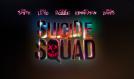 Nouvelle bande-annonce pour Suicide Squad
