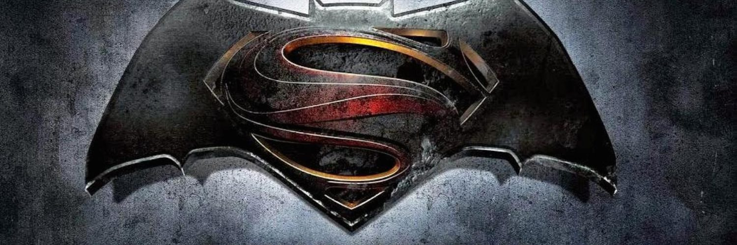 Batman vs superman - nouvelle bande-annonce - trailer