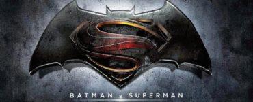 Batman vs superman - nouvelle bande-annonce - trailer