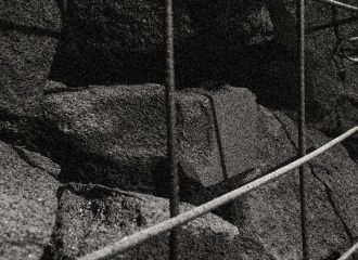 Escape Room John Doe - La mine de Black Rock