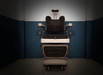 Escape Room John Doe - La prison de Blue Castle