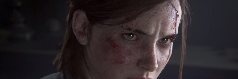 The last of us - Part II annoncé sur PS4, la suite
