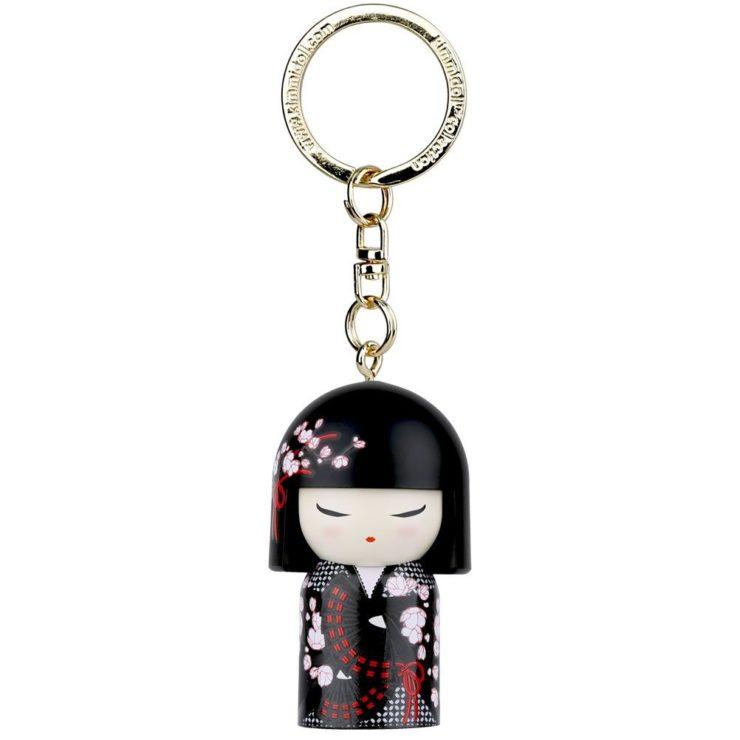 Porte-clés Kimmidoll
