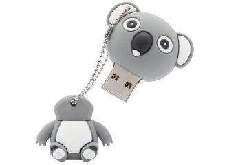 Clé USB koala