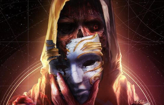 Torment Tides of Numenera, le test