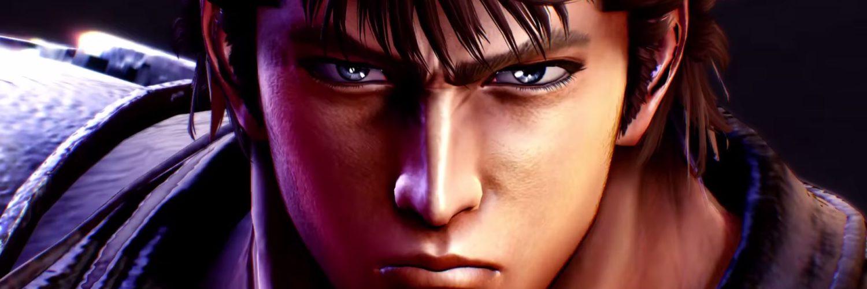 Ken le survivant PS4 - Yakuza Studio