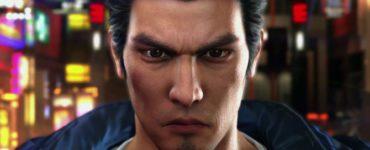 Yakuza 6 - Edition collector & date de sortie européenne