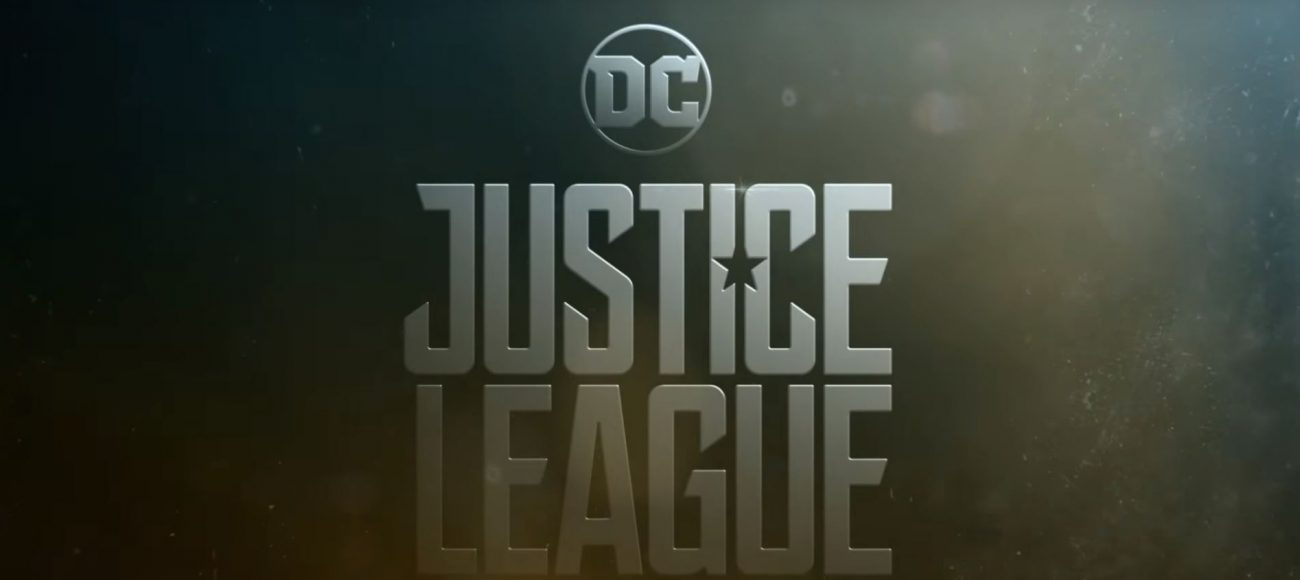 Justice League - Trailer avec Batman et Wonder Woman