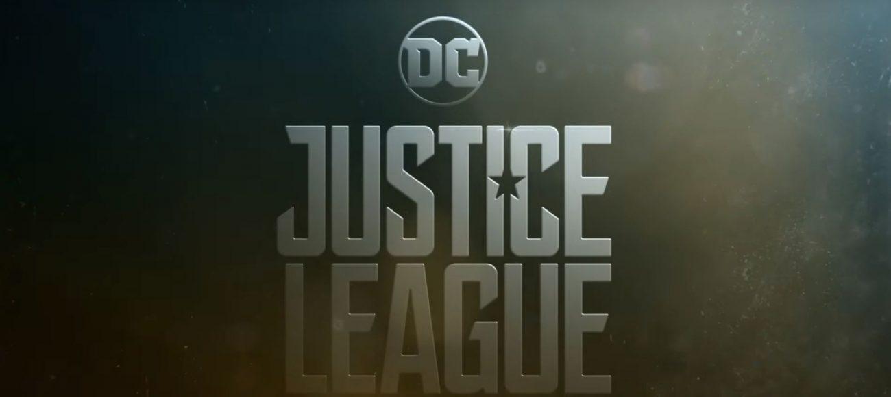 Justice League - Trailer avec Batman et Wonder Woman