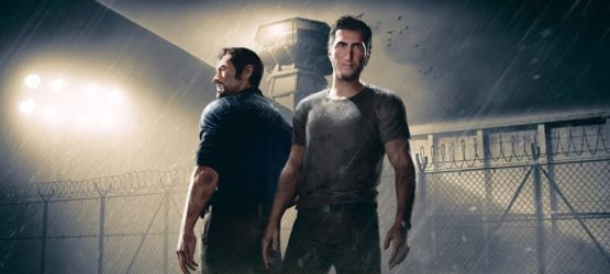 A Way Out - Test et critique