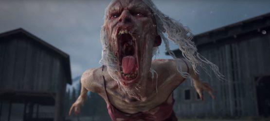 Days Gone, E3 Trailer : le 22 février 2019