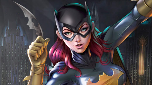 Batgirl, le film est relancé avec de nouveaux réalisateurs
